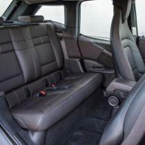 Фотография экоавто BMW i3 (22 кВт•ч) - фото 59