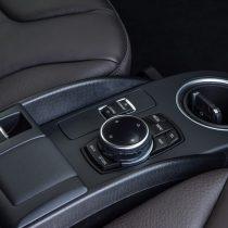 Фотография экоавто BMW i3 (22 кВт•ч) - фото 63
