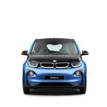 Фотография экоавто BMW i3 (33 кВт•ч) - фото 3