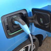 Фотография экоавто BMW i3 (33 кВт•ч) - фото 36