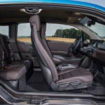 Фотография экоавто BMW i3 (33 кВт•ч) - фото 38