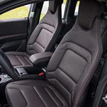 Фотография экоавто BMW i3 (33 кВт•ч) - фото 41