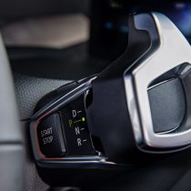 Фотография экоавто BMW i3 (33 кВт•ч) - фото 42