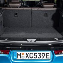 Фотография экоавто BMW i3 (33 кВт•ч) - фото 44