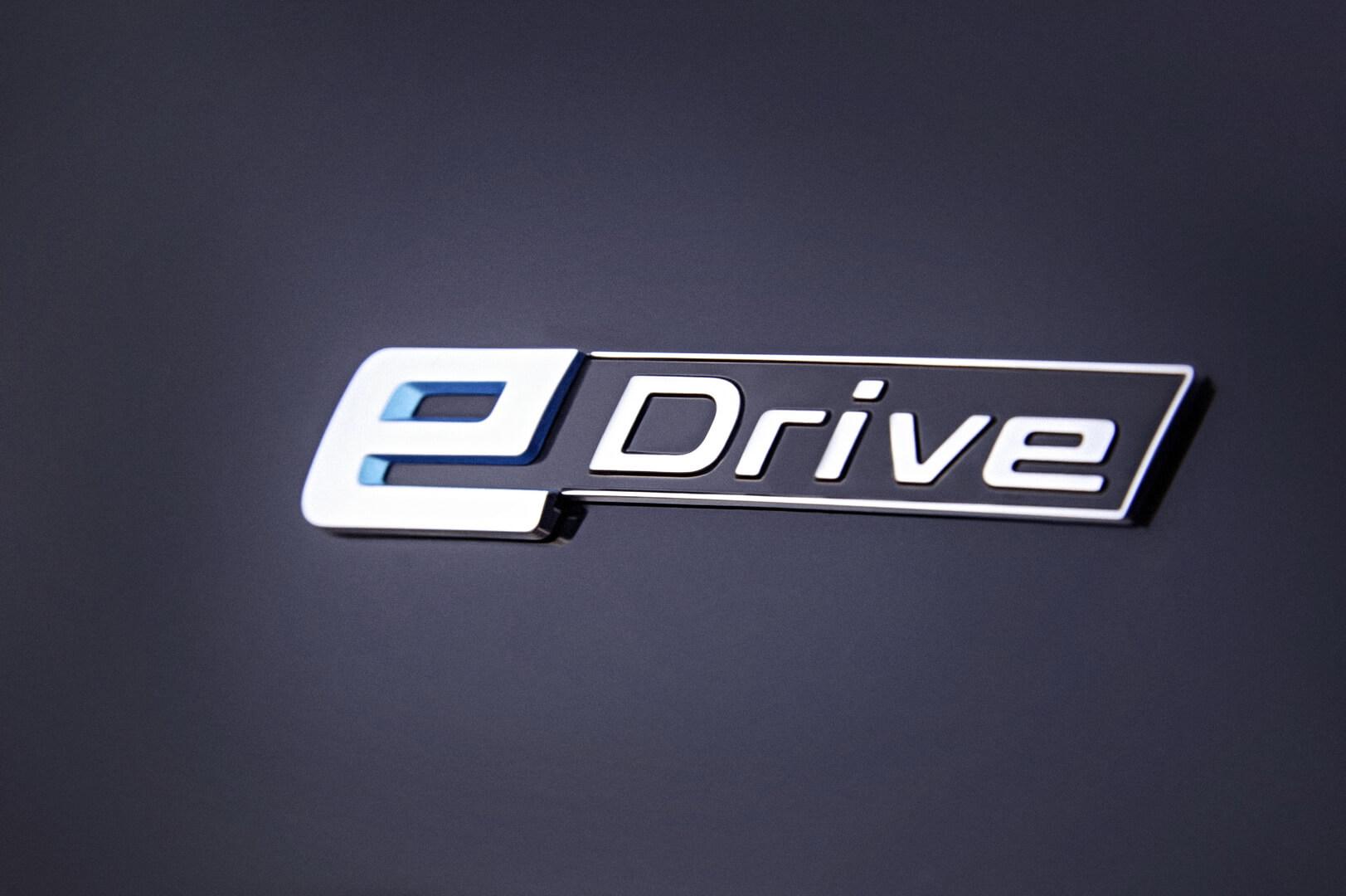 Фотография экоавто BMW i3 Range Extender (22 кВт•ч) - фото 11