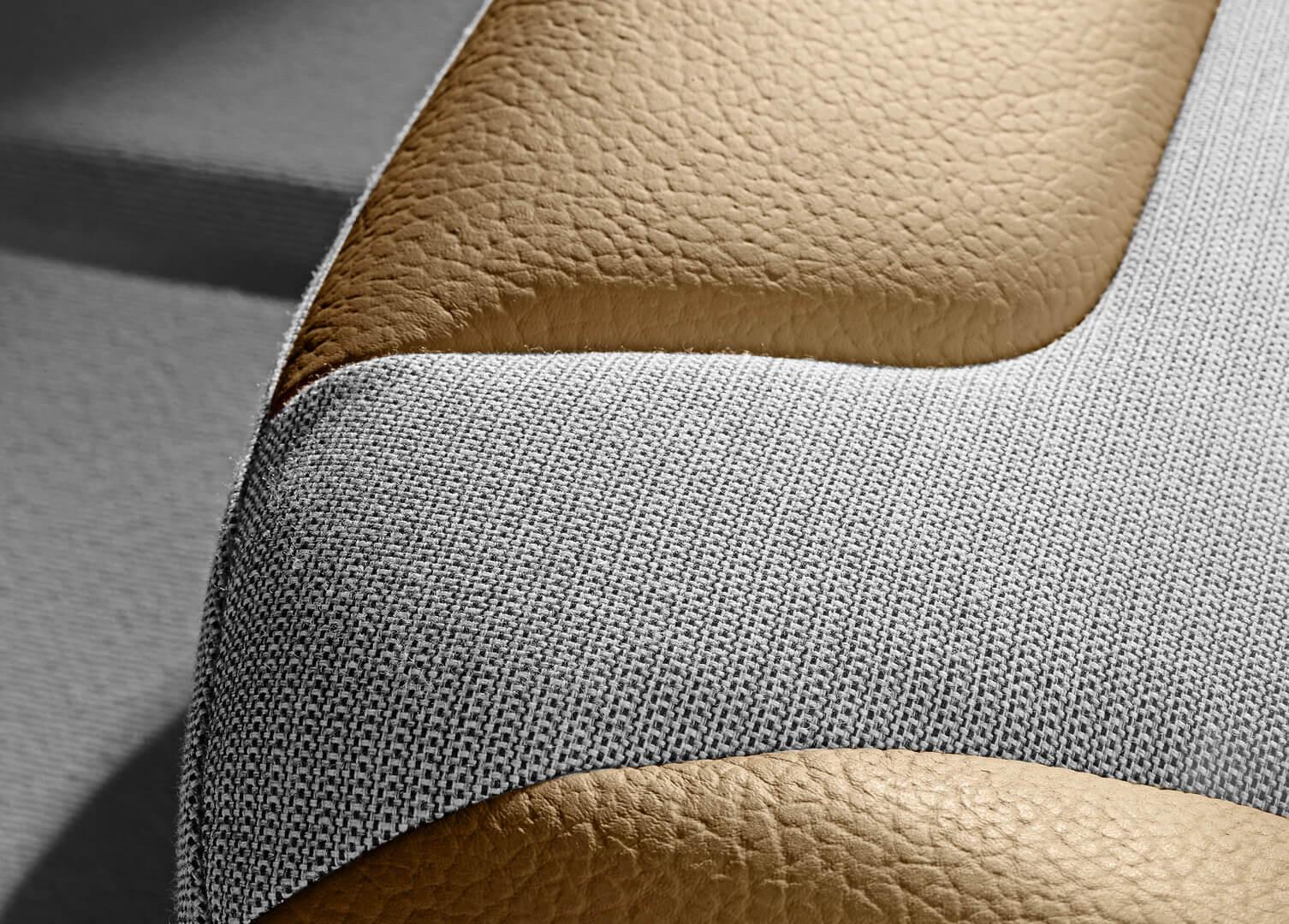 Фотография экоавто BMW i3 Range Extender (22 кВт•ч) - фото 15