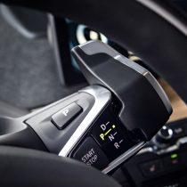 Фотография экоавто BMW i3 Range Extender (22 кВт•ч) - фото 19