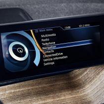 Фотография экоавто BMW i3 Range Extender (22 кВт•ч) - фото 20