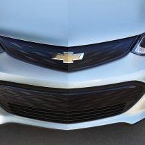 Фотография экоавто Chevrolet Bolt EV