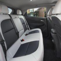 Фотография экоавто Chevrolet Bolt EV - фото 37