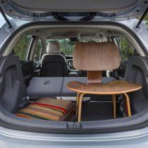 Фотография экоавто Chevrolet Bolt EV - фото 41