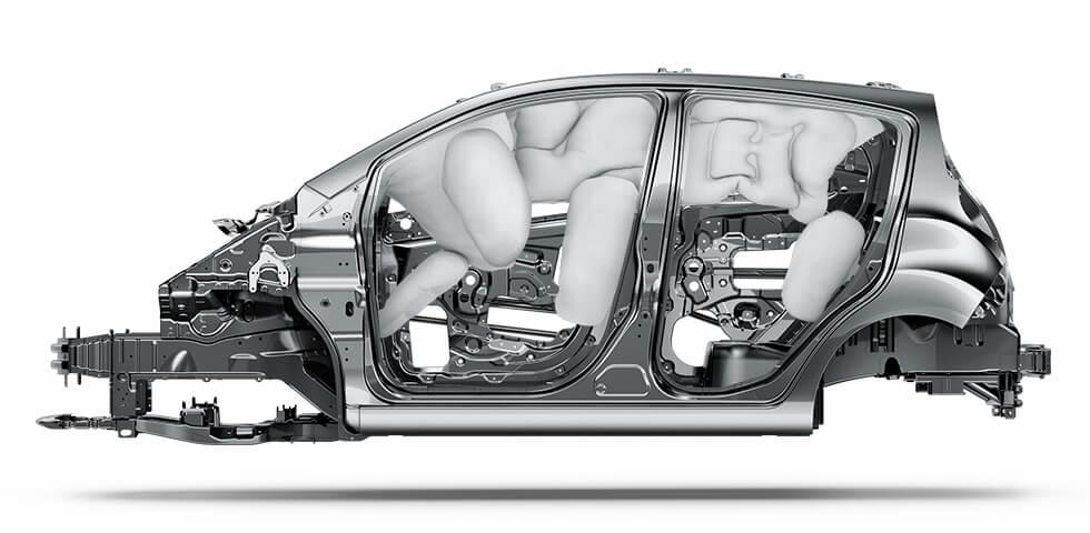 Защита подвеса силиконовая spark выгодно сенсоры к беспилотнику mavic air combo