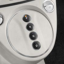 Фотография экоавто Fiat 500e - фото 13