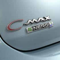 Фотография экоавто Ford C-Max Energi SE - фото 6