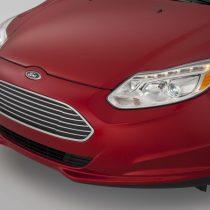 Фотография экоавто Ford Focus Electric - фото 6