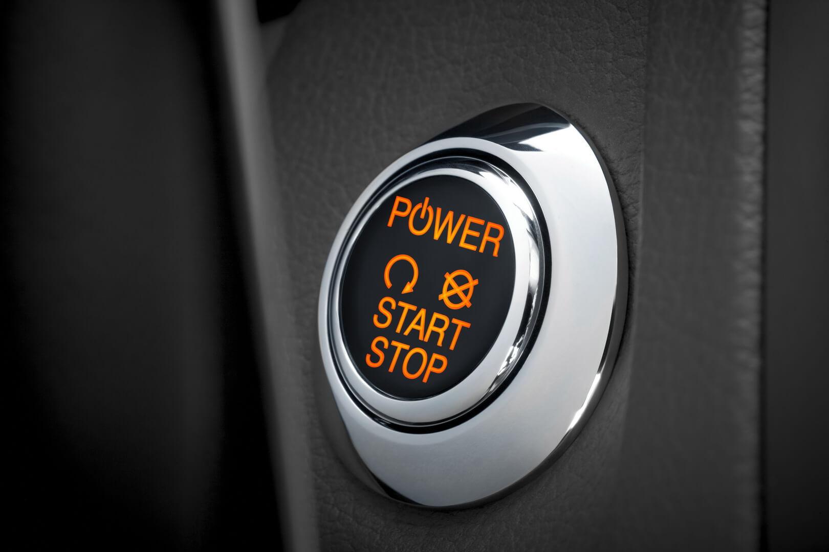 Фотография экоавто Ford Focus Electric - фото 20