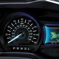 Фотография экоавто Ford Fusion Hybrid SE - фото 9