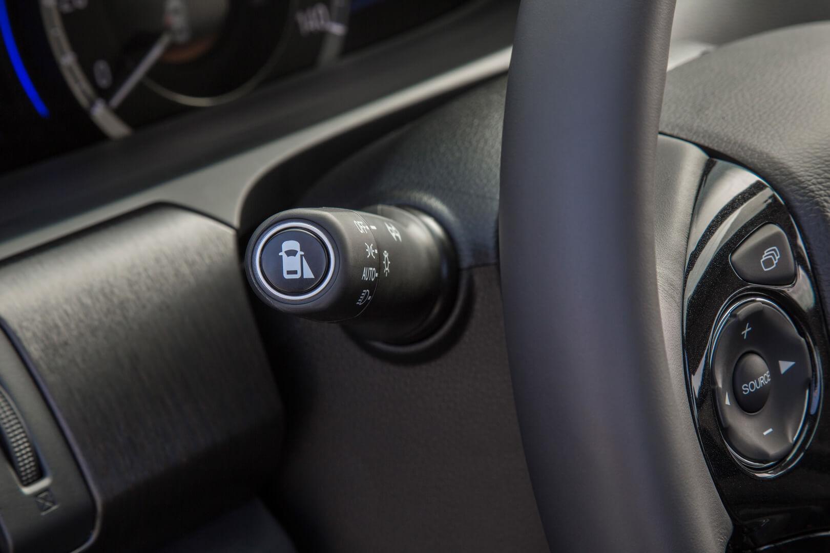 Фотография экоавто Honda Accord Hybrid 2014 - фото 48