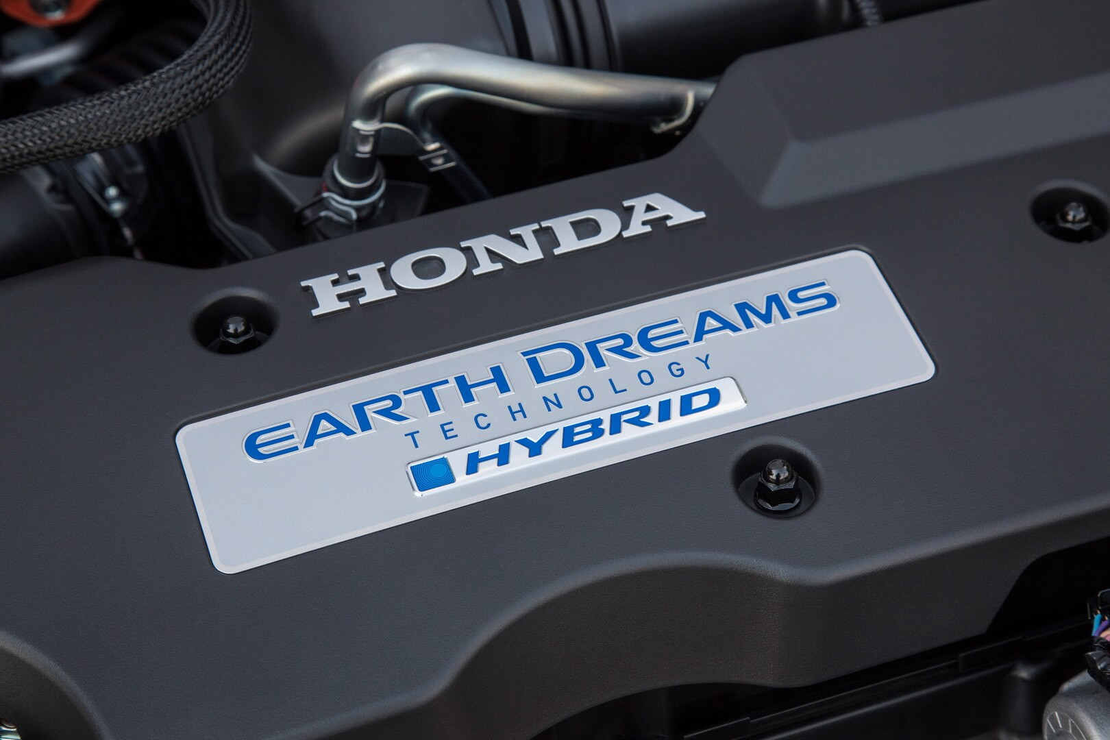 Фотография экоавто Honda Accord Hybrid 2014 - фото 58