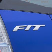 Фотография экоавто Honda Fit EV - фото 53