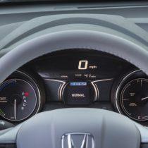 Фотография экоавто Honda Fit EV - фото 83