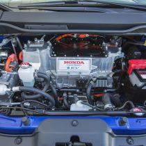 Фотография экоавто Honda Fit EV - фото 98