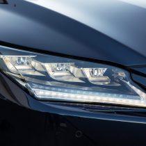 Фотография экоавто Lexus RX 450h Hybrid - фото 4