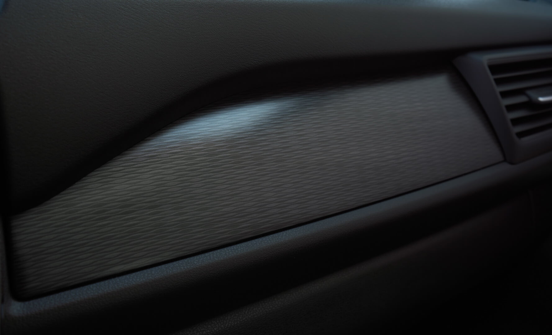 Фотография экоавто Nissan Leaf 2018 - фото 63