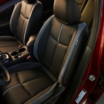 Фотография экоавто Nissan Leaf 2018 - фото 65