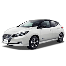 nissan leaf e 2019 62 nissan leaf hevcars. Black Bedroom Furniture Sets. Home Design Ideas