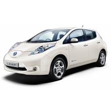 Nissan Leaf (24 кВт•ч)