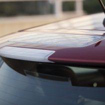Фотография экоавто Nissan Leaf 2013 (24 кВт•ч) - фото 14