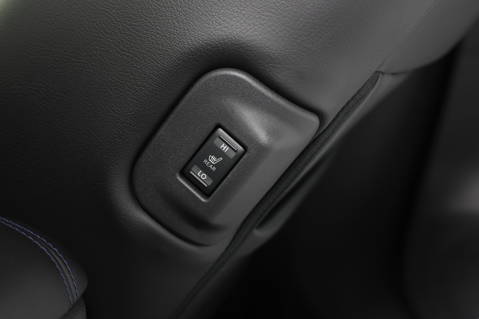 Фотография экоавто Nissan Leaf 2013 (24 кВт•ч) - фото 34