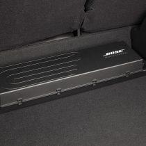 Фотография экоавто Nissan Leaf 2013 (24 кВт•ч) - фото 36