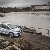 Фотография экоавто Opel Ampera-e - фото 64