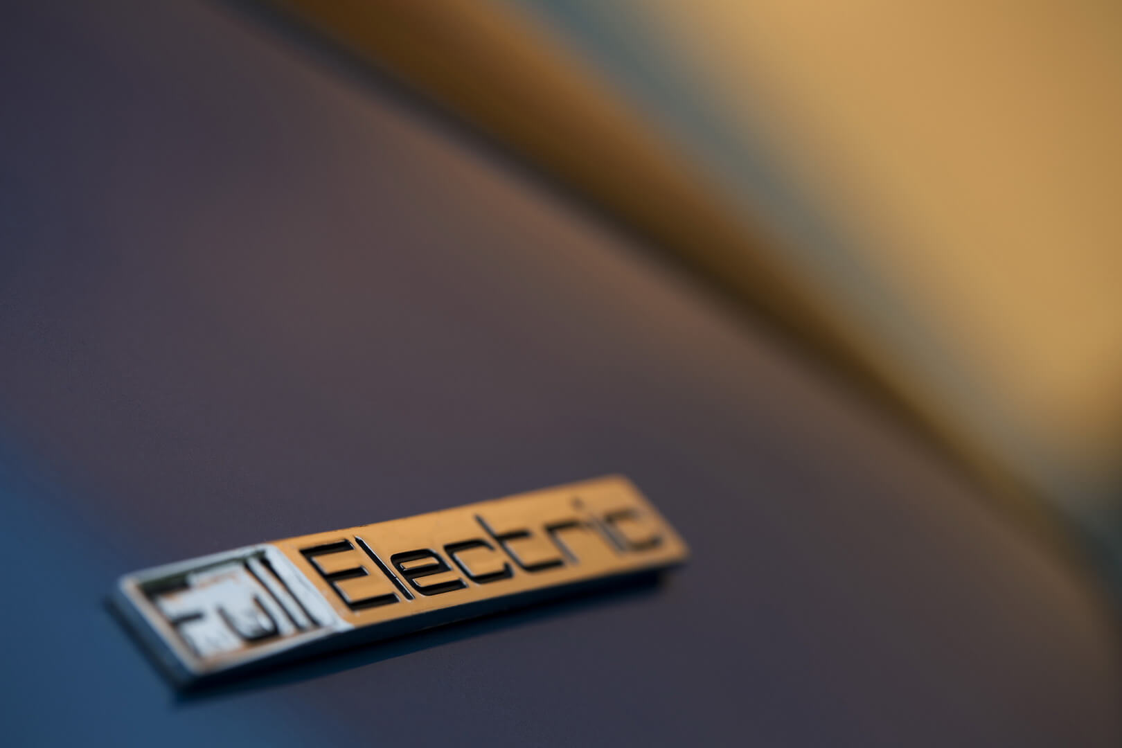Фотография экоавто Peugeot iOn - фото 13