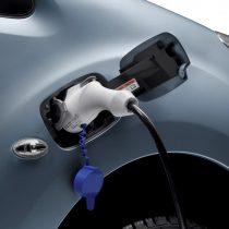 Фотография экоавто Peugeot Partner Tepee Electric - фото 7