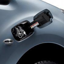 Фотография экоавто Peugeot Partner Tepee Electric - фото 8