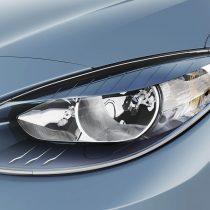 Фотография экоавто Renault Fluence Z.E. - фото 4