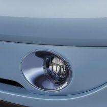 Фотография экоавто Renault Fluence Z.E. - фото 5