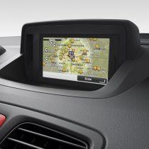 Фотография экоавто Renault Fluence Z.E. - фото 8