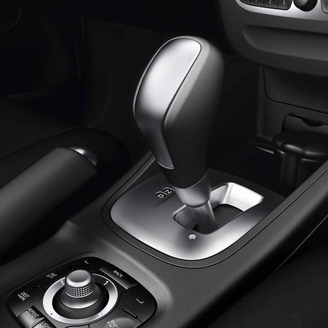 Фотография экоавто Renault Fluence Z.E. - фото 10