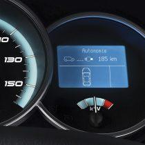 Фотография экоавто Renault Fluence Z.E. - фото 12