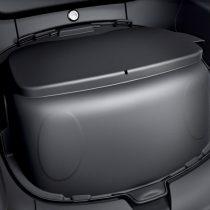 Фотография экоавто Renault Twizy - фото 24