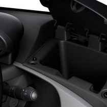 Фотография экоавто Renault Twizy - фото 27