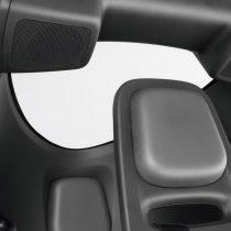Фотография экоавто Renault Twizy - фото 28