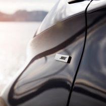 Фотография экоавто Renault ZOE 2012 - фото 4