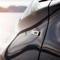 Фотография экоавто Renault ZOE Z.E. 40 - фото 4