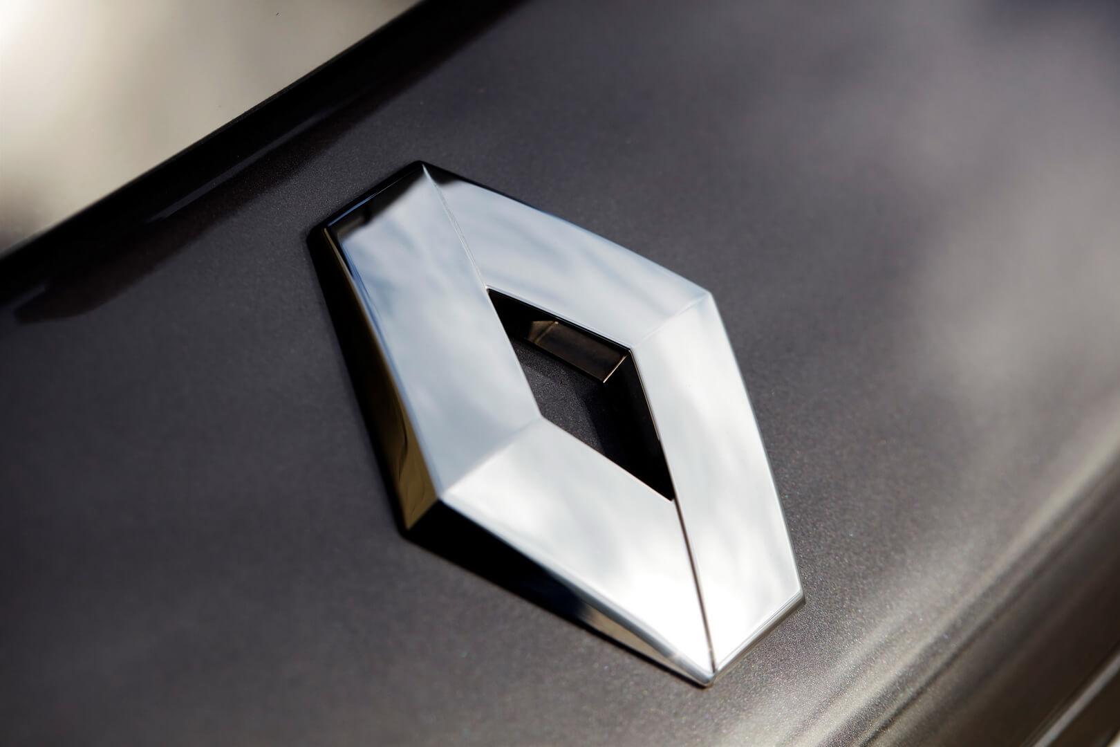 Фотография экоавто Renault ZOE Z.E. 40 - фото 7