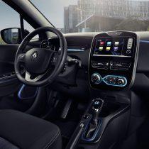 Фотография экоавто Renault ZOE 2012 - фото 61